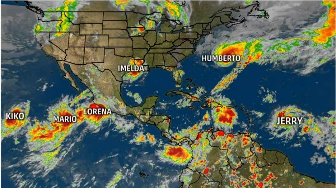 207308f0-eada-4502-9d33-e18902e02bcc-6-storms.jpg
