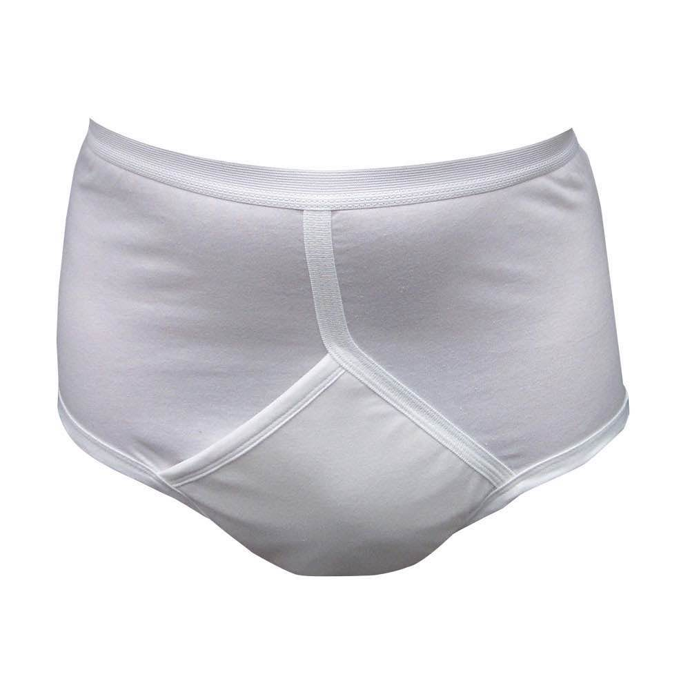 Arelle-Mens-Brief-with-fly-web.jpg