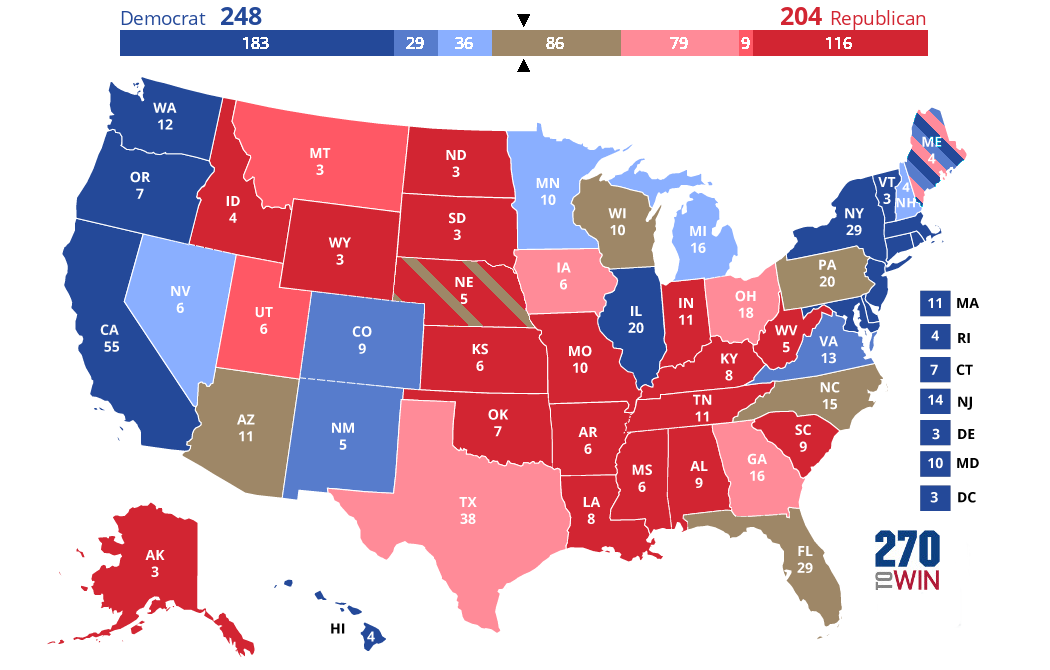 consensus-2020-electoral-map-forecast.png