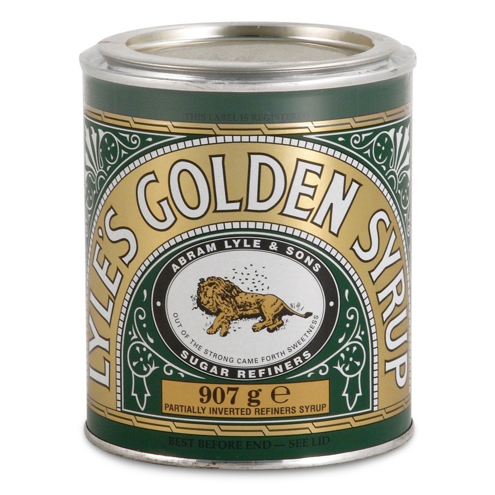 FCO_TAT_SYRP907_-00_Tate-and-Lyles-Golden-Syrup-Tin-2lb-907g-1.jpg