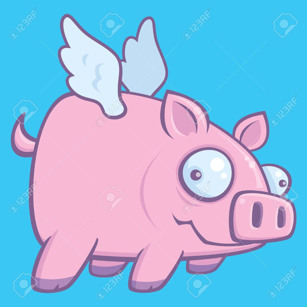 -flying-pig-illustrating-the-phrase-when-pigs-fly-.jpg