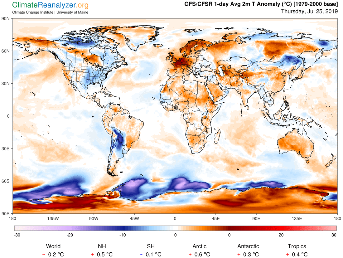 gfs_world-ced_t2anom_1-day.png