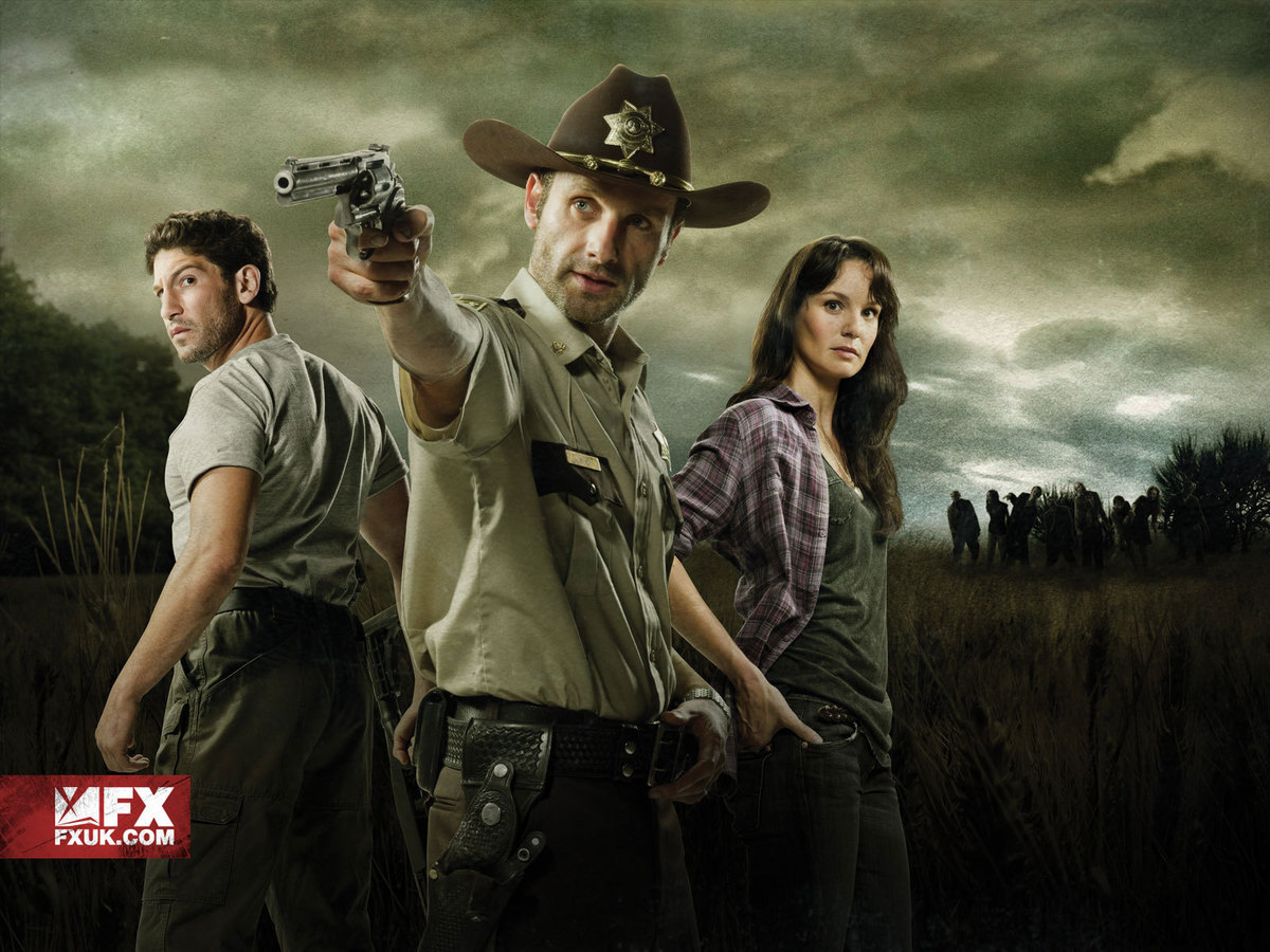 hane-Rick-Lori-the-walking-dead-17442476-1600-1200.jpg