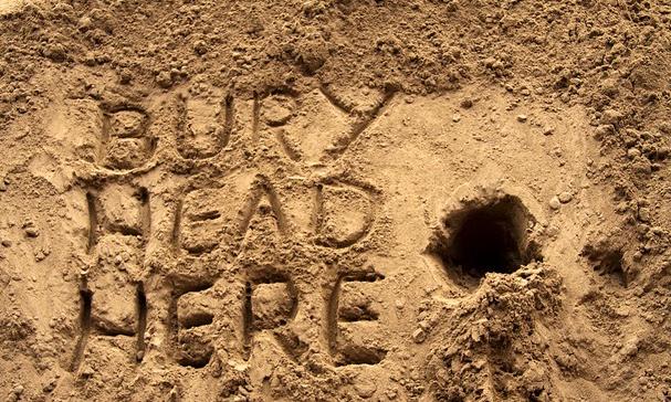 head-here.jpg