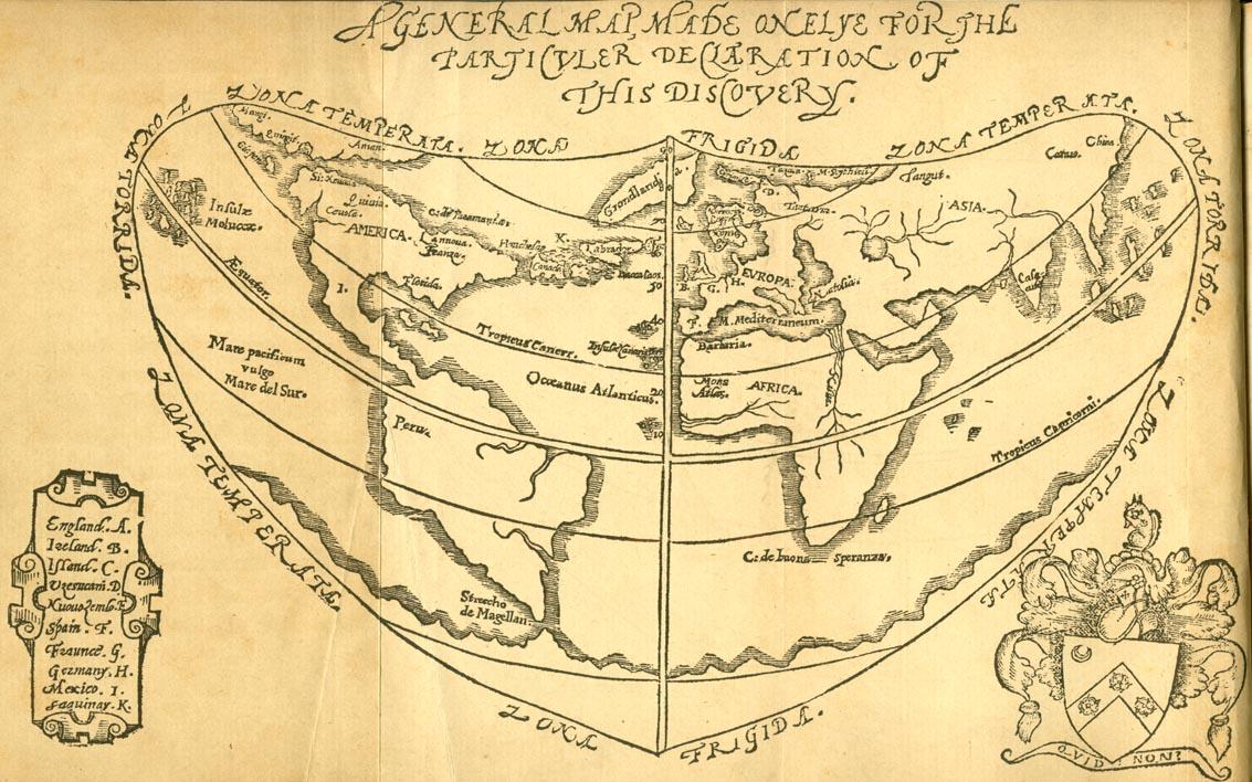 humphreygilbertmap.jpg