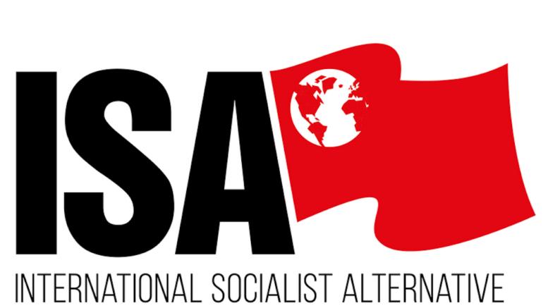 ISA-logo-2-777x437.png