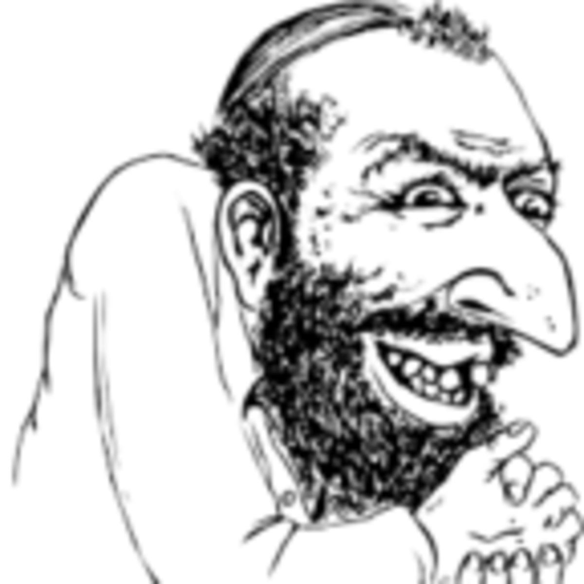 Jew_1_0_0.png