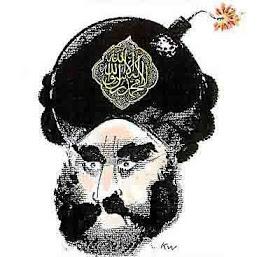 mohammed-bomb.jpg
