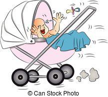 of-baby-crying-in-pram-vector-clip-art_csp33752016.jpg