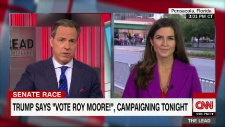 p-alabama-roy-moore-jake-tapper-00005421-large-169.jpg