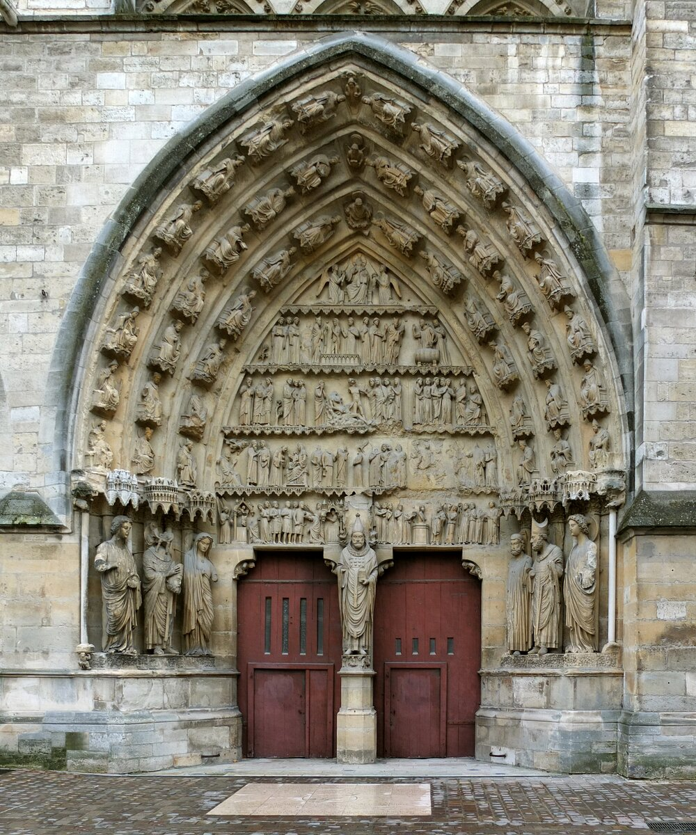 Reims_cathedral_north_portal.jpg