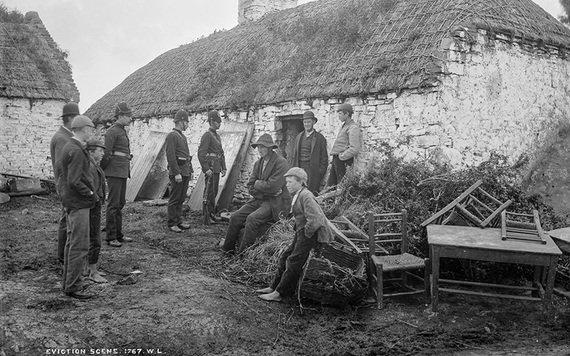 resized_irish-land-war-evictions-1.jpg
