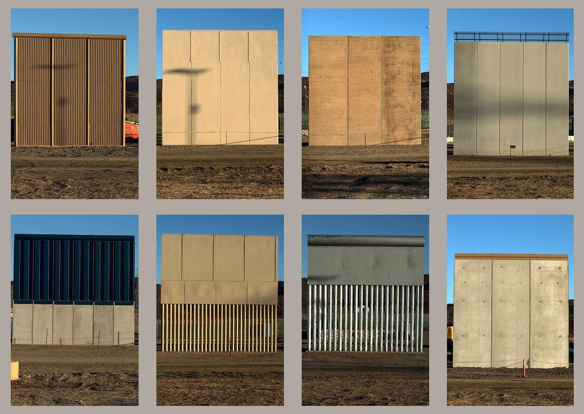 rump-border-wall-profit-wall-street-web-1510853806.jpg