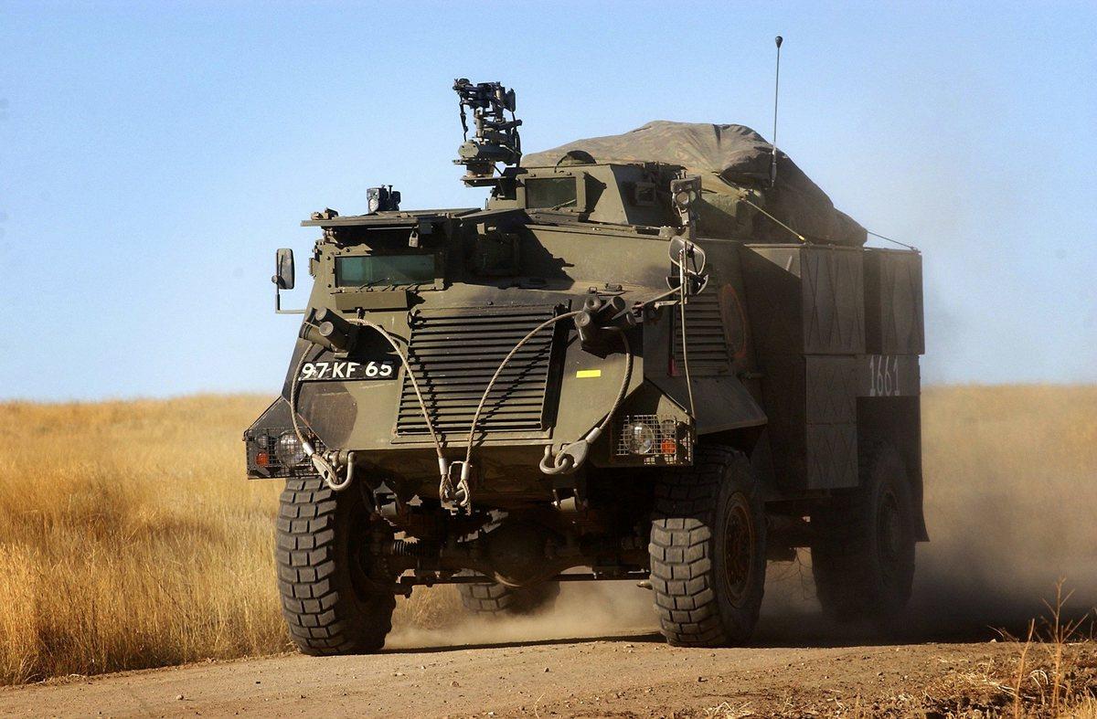 Saxon_Armoured_Vehicle_MOD_45143139.jpg
