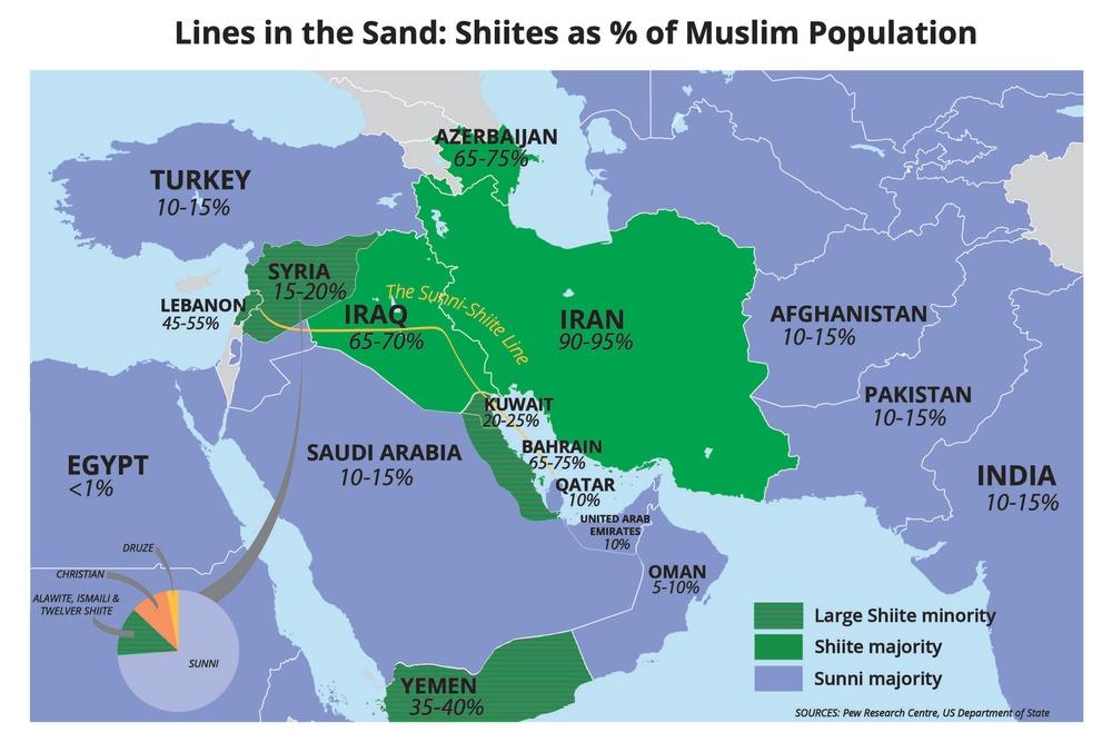 Sunni-Shia-Map-PEW.jpg