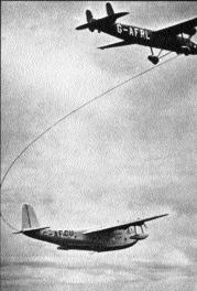 The-Flying-Boats-of-Foynes-3.jpg