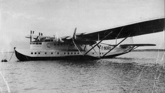 The-Flying-Boats-of-Foynes-4.jpg