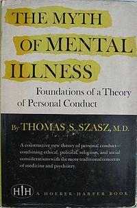 The_Myth_of_Mental_Illness_(1961_Hoeber-Harper_edition).jpg