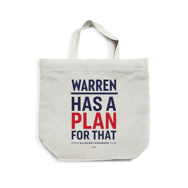 tote-plan-for-that2_800x.jpg