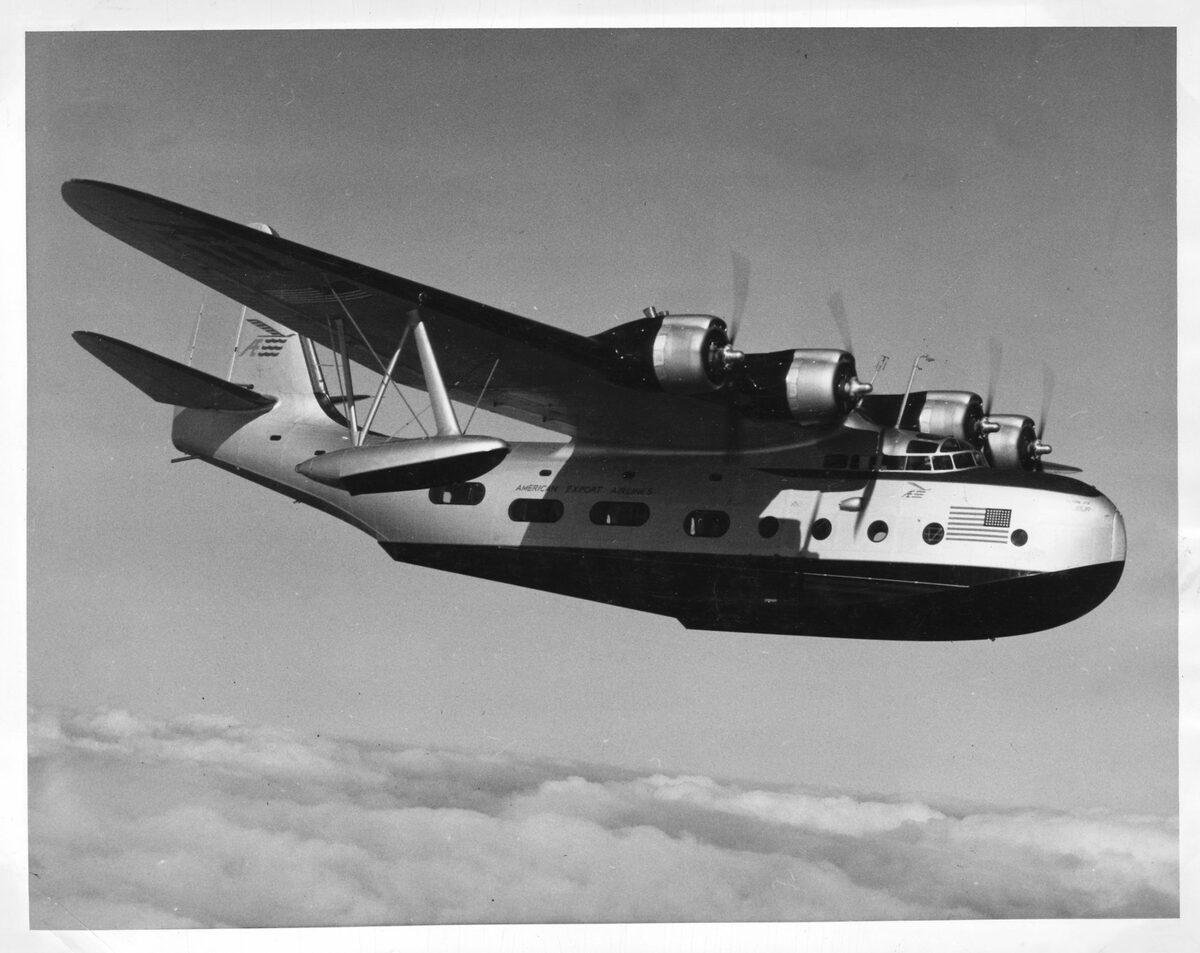 vs-44a_nx-41880_-_1942.jpg