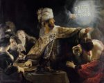 753px-Belshazzar%E2%80%99s_feast%2C_by_Rembrandt.jpg