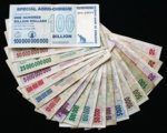 Zimbabwe_Hyperinflation_2008_notes.jpg