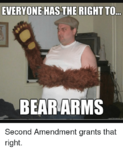 he-right-to-bear-arms-uickmerme-co-second-10662182.png