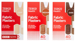 _111014720_tescomulti-toneplasters.png